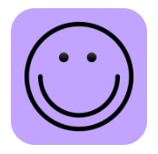 Share a smile app